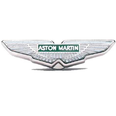 aston martin png the gallery for gt aston martin logo png