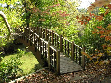 Westbury Gardens by Westbury Gardens