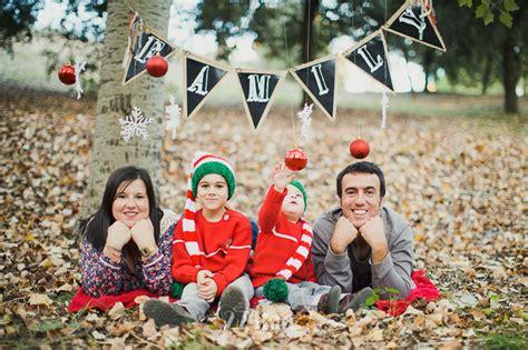 imagenes navidad familiares familiar navidad en el oto 241 o