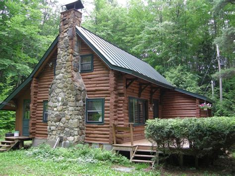 Lakes Cabin Rentals by Area Of Lakes And Forest Homeaway Lake Luzerne