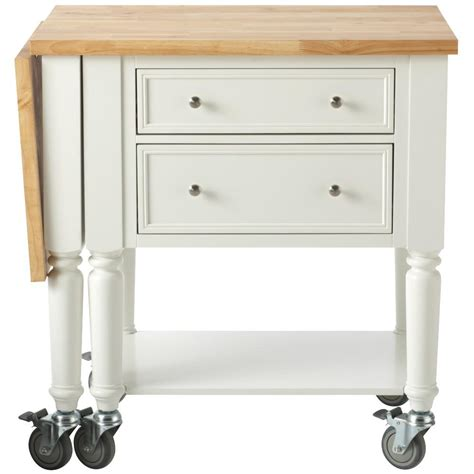 kitchen carts islands utility tables kitchen islands and carts nebraska furniture mart