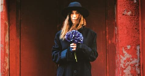 20 best images about patti smith on google images photographs and interview 20 best images about patti smith on google images photographs and interview