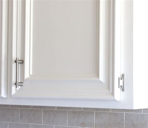 White Hinges For Kitchen Cabinets Roselawnlutheran White Kitchen Cabinet Hinges