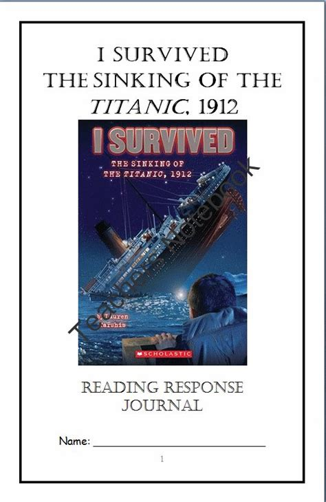 i survived pearl harbor book report i survived pearl harbor book report 28 images 19 best