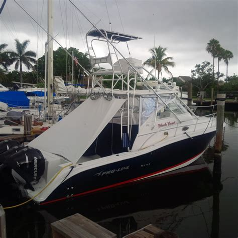 boat canvas ta august featured yachts for sale by jy s co cruisers