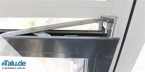 Anpressdruck Fenster Einstellen by Fenster Einstellen Die Besten Tipps Und Anleitungen