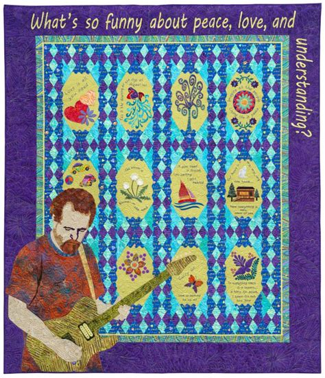 Watts Quilting by 88 Best Images About Quilts On Rhythm