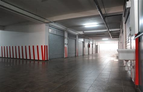 Normativa Antincendio Garage by Realizzazione Filtri A Prova Di Fumo Per Autorimesse