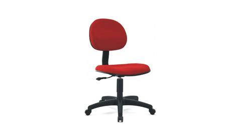 Kursi Kantor Sekretaris d 980 h kursi kantor sekretaris staff indachi