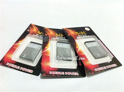 Baterai Vizz Power Bl 5c baterai power bl 5c nk jogjacomcell toko