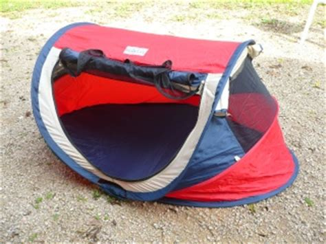 Tente Lit Pop Up by Tente Lit Pop Up De Pr 233 Maxx