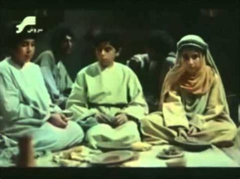 film nabi musa part 1 kisah nabi yusuf as putra nabi ya qub as part 1 youtube