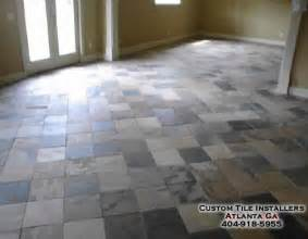 basement tile ideas duluth ga basement flooring installers basement finishers in duluth ga