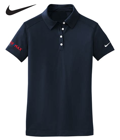 Dri Fit Polo nike dri fit polo navy