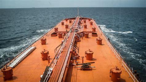 tugboat as jaya 2 kapal ship vessel spob tanker tugboat barge tongkang pt