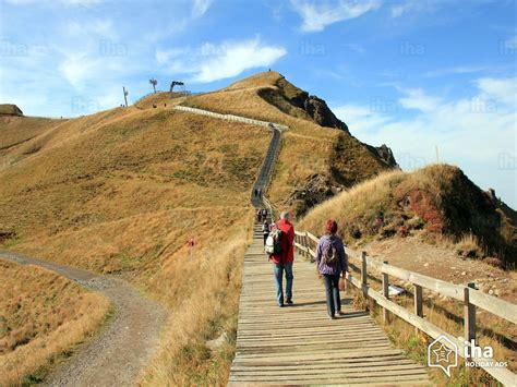 location vacances le mont dore location le mont dore iha