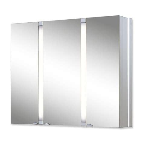 spiegelschrank beleuchtung anschließen spiegelschrank mit beleuchtung megabad