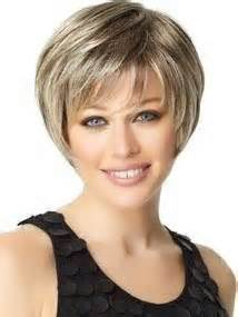 wedge haircuts for 60 wedge haircuts for women over 60 latest women fashion