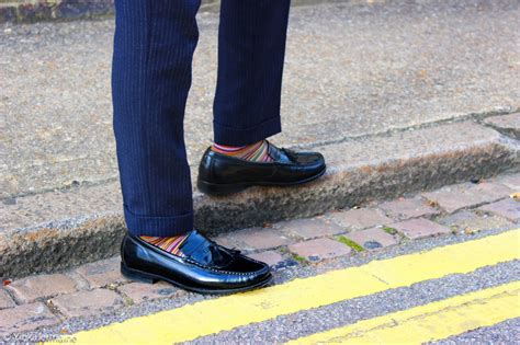 loafers with socks loafers and socks 28 images how to wear socks with