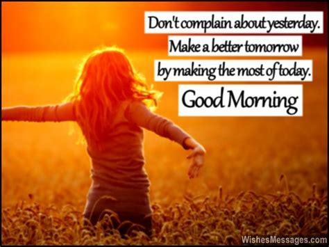 16 inspirational motivational morning wishes inspirational morning messages motivational quotes