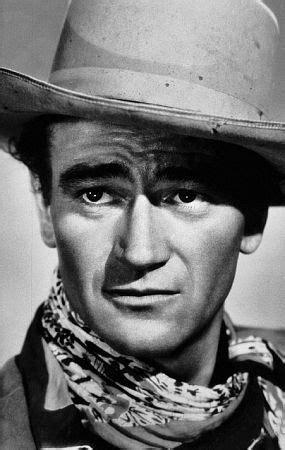biography john wayne 18 best famous people images on pinterest celebs