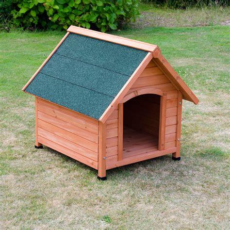 medium kennel oxford kennel medium pisces