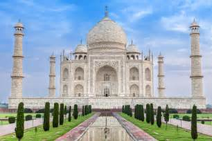 Homes And Interiors Scotland wallpaper taj mahal india temple castle travel