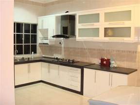 Kitchens Cabinet Designs Diari Ke Kitchen Cabinet