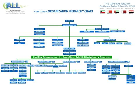 hiearchy chart image gallery organizational hierarchy