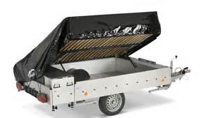 caravane pliante tabora avec freins et v 233 rins cabanon