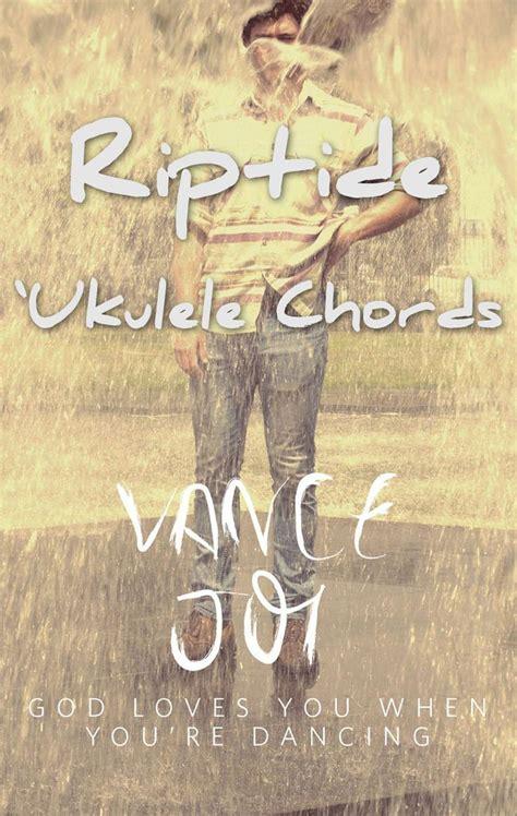 vance joy great summer lyrics 607 best images about ukulele love on pinterest
