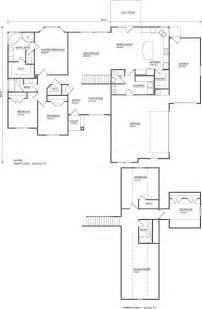 Perry Homes Floor Plans by Alpine Frog Plan Small Perry Homes Southern Utah
