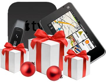 technology gifts images tmo holiday gift guide gifts for tech lovers the mac