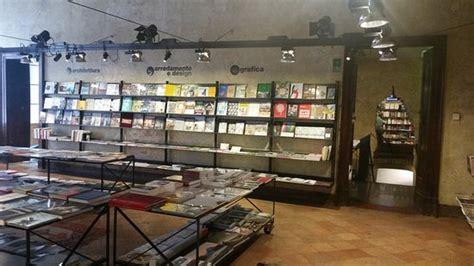 libreria all arco reggio emilia libreria all arco reggio emilia aggiornato 2018 da