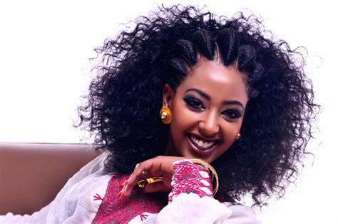 wedding hair braid ethiopyan still ethiopian hairstyle braids www pixshark com images