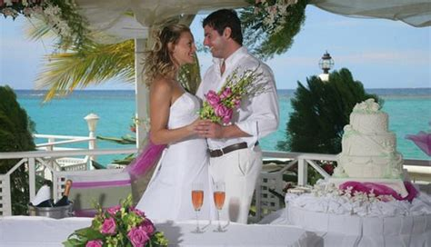 Jamaican Wedding Blessing by 1000 Images About Jamaica Destination Weddings And