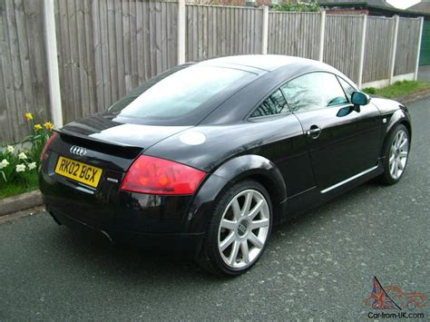 audi tt interior 2002 audi tt 1 8 2002 technical specifications interior and