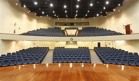 Mba Centrum Chiclayo by Auditorio Centrum Cat 243 Lica Business School Maestr 237 As