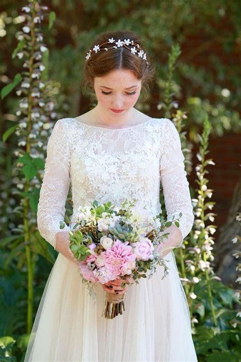 eternal destinations godly attire and adornment seven flower crown flower adornment bridal headpiece wedding