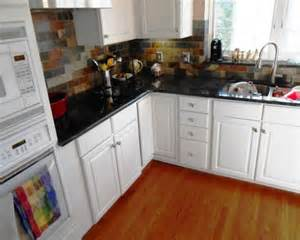 cabinets to go reviews homesfeed cabinets to go white home remodeling and renovation ideas