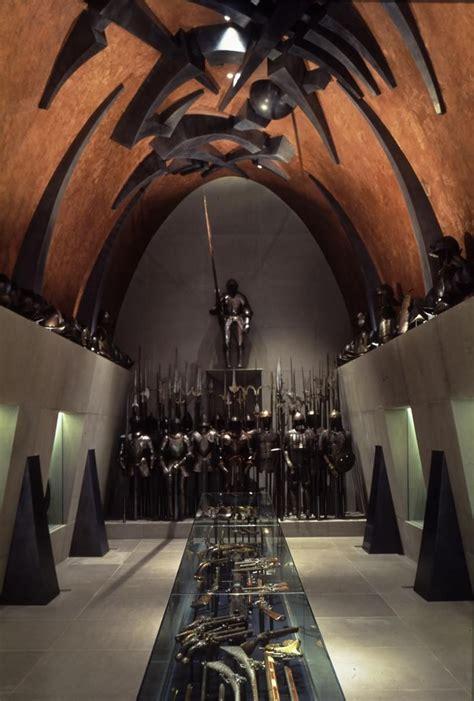 casa museo poldi pezzoli le museo di
