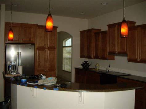 mini pendant lights kitchen island lighting tips for an mini pendant interior