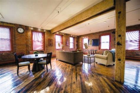 rent appartment boston piano craft guild apartments for rent boston ma
