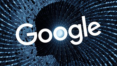 google images brain google s machine learning now writes featured snippets