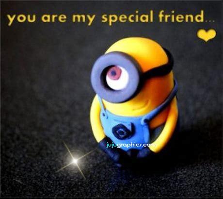 special friend graphics quotes comments images   myspace facebook