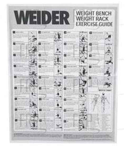pin club weider c670 home for 300 sale in west