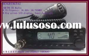 best mobile cb radio best hf mobile radio best hf mobile radio manufacturers