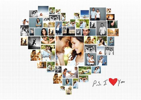 collage designs collage design www pixshark com images galleries with