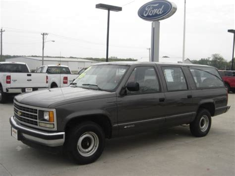 service manual electric power steering 1992 chevrolet suburban 1500 lane departure warning 1992 used chevrolet blazer at witham auto center serving cedar falls ia iid 1723463
