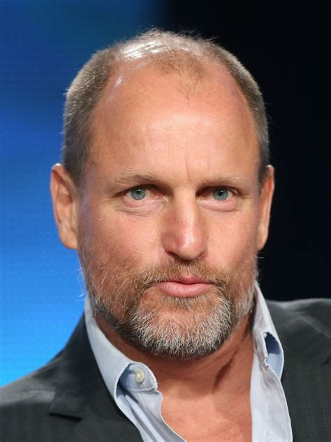 top bald hollywood actors actors that are bald pictures to pin on pinterest pinsdaddy